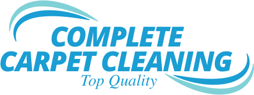 Carpet Cleaning in Eugene | Upholstery